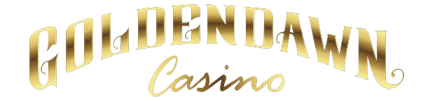 Hot Gold Casino