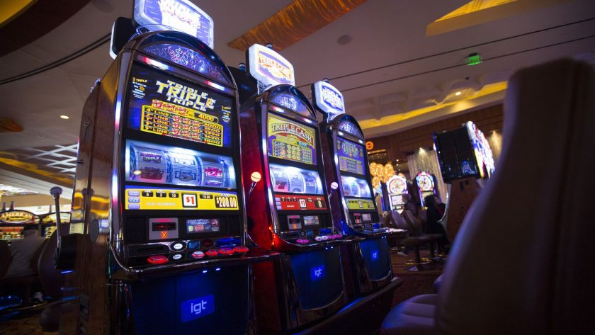 What is Gambling, and the way Does It Work?
