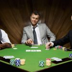 Is Online Casino Rate [$] To You