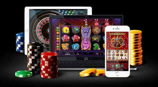 How To Find Out Gambling Online