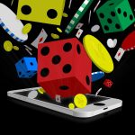 Below Is A Method That Assists Casino