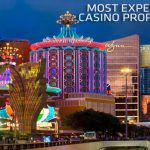 What $325 Purchases You In Online Casino