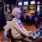 Why The whole lot You Find out about Casino Is A Lie
