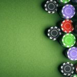 How You Can Lose Money With Poker