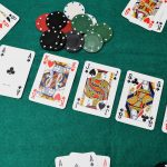 Seven Brief Stories You Did not Learn about Gambling