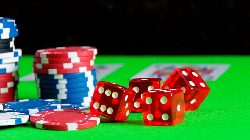 Methods You should use Online Slot To Change into Irresistible To Clients
