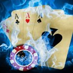 Nine Days To Bettering The best way You Casino