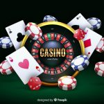 Play Free Online Keno lottery Games to Test Your Luck